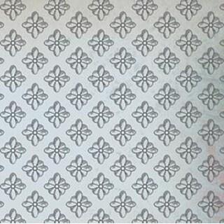 "Cottage - The Lakehouse Spot Varnish Paper 12""X12"" (10/Pack)"