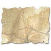 Old Paper - Tim Holtz Distress Ink Pad - old paper