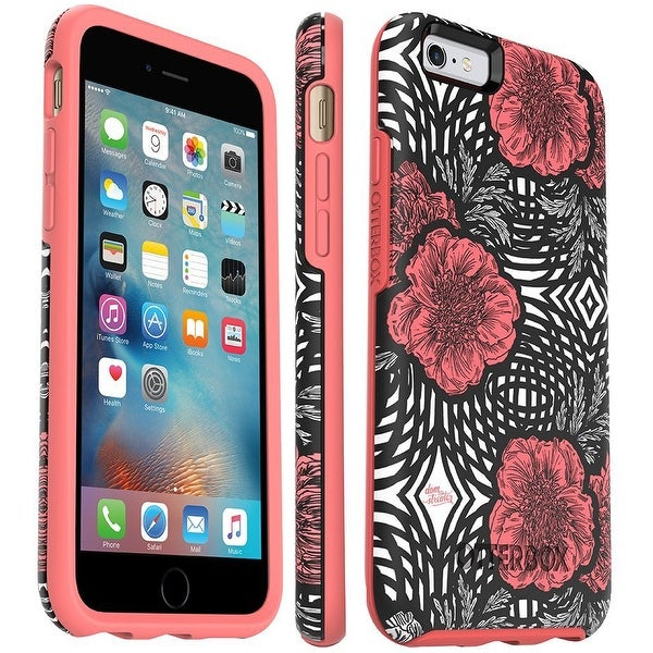 Sweepstake iphone 6s case silicone