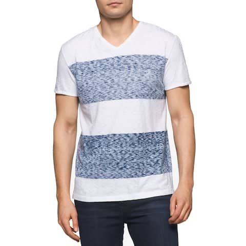 25ea8809e634 Calvin Klein Shirts | Find Great Men's Clothing Deals Shopping at ...