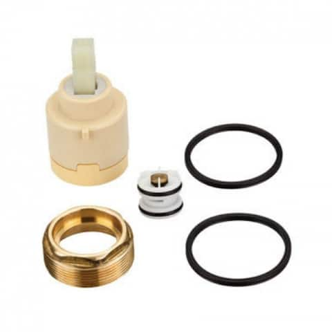Pfister S780340 34-Series Kitchen Repair Kit