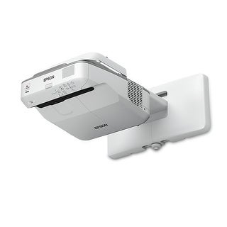 Epson - Projectors - V11h745520