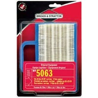 Briggs & Stratton 5063K Air Filter Cartridge with Pre-Cleaner