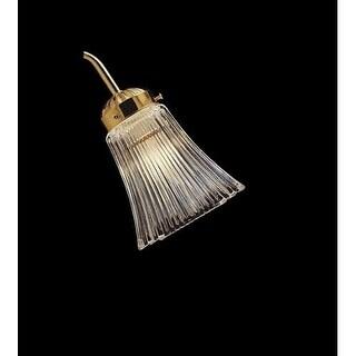 Minka Lavery ML 2331 Accessory Shades Vanity Glass Shades