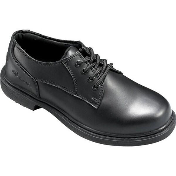 Shop Genuine Grip Footwear Men's Slip
