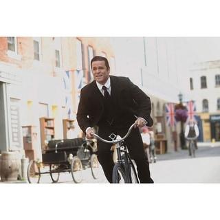 Murdoch Mysteries: Season 10 - 5 Disc Set - Blu-Ray