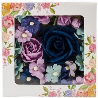 Bantal Lantai Floor Cushion Senderan Kursi Paris Cream Spec dan Source · Exclusive Deals on Floral