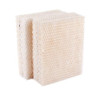 Best Air CBW9 Humidifier Wick Filter For Bionaire, 2/Pk