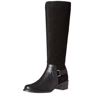 f5a12ddc116f Buy Aerosoles Women s Boots Online at Overstock