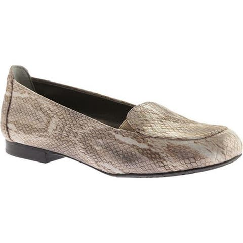 a7fd0bacef6 Size 13 Women's Shoes | Find Great Shoes Deals Shopping at Overstock