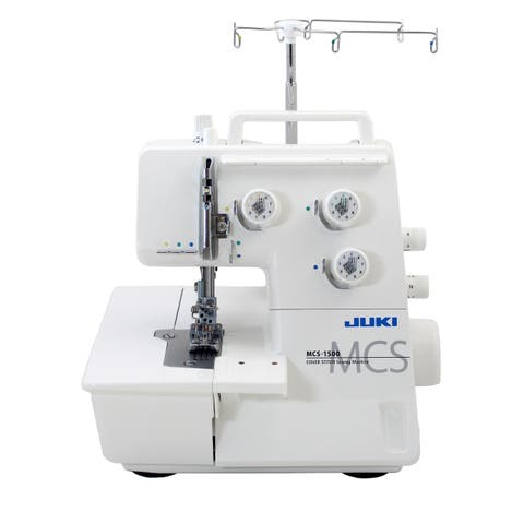 Buy Juki Sewing Machines Online at Overstock   Our Best