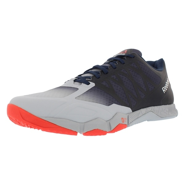 f1f5796a39c1a4 Shop Reebok Speed Tr Cross Training Men s Shoes - Free Shipping ...