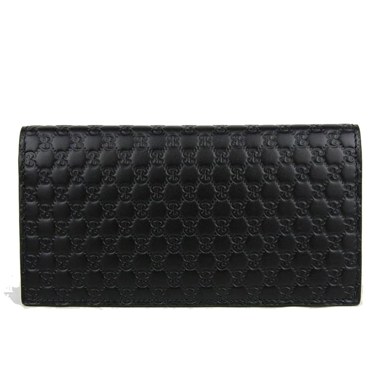 4ee72cd22671 Buy Gucci Men's Wallets Online at Overstock | Our Best Wallets Deals