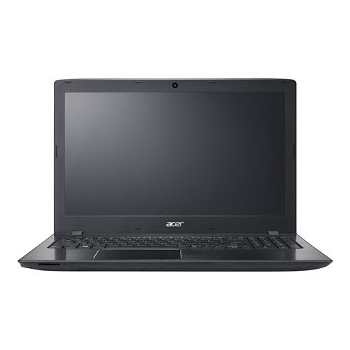 Acer Aspire E5-523-91KP Notebook NX.GDNAA.007 Aspire E5-523-91KP 15.6 Inch LCD Notebook