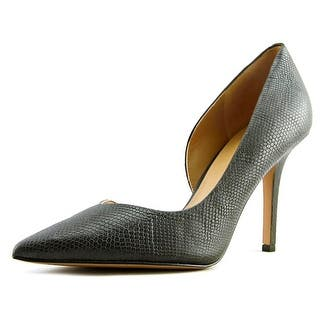 Nine West Jowzer Pointed Toe Synthetic Heels|https://ak1.ostkcdn.com/images/products/is/images/direct/e6425b00e618e71dbec68e38ebb14f9567a02063/Nine-West-Jowzer-Pointed-Toe-Synthetic-Heels.jpg?impolicy=medium