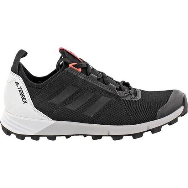 Shop adidas Women's Terrex Agravic Speed Trail Running Shoe