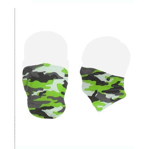Badger Unisex Performance Activity Mask