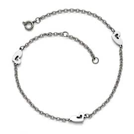 Chisel Stainless Steel Polished Hearts extension Anklet (1 mm) - 9 in https://ak1.ostkcdn.com/images/products/is/images/direct/e64b8f00d7bfa953d9505c20d46a19ef93e098d9/Chisel-Stainless-Steel-Polished-Hearts-extension-Anklet-%281-mm%29---9-in.jpg?impolicy=medium