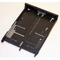 OEM Epson Paper Cassette Tray Specifically For XP-830