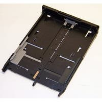 OEM Epson Paper Cassette Tray Specifically For XP-830 - N/A