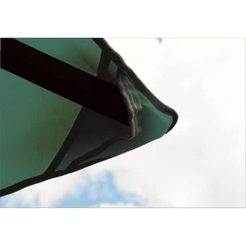 14 ft. sq. SunDURA Replacement Canopy for 14 ft. sq. ACACIA Gazebo