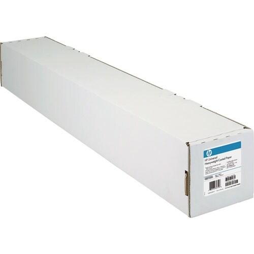 """""""HP Designjet Inkjet Large Format Paper Designjet Inkjet Large Format Paper"""""""