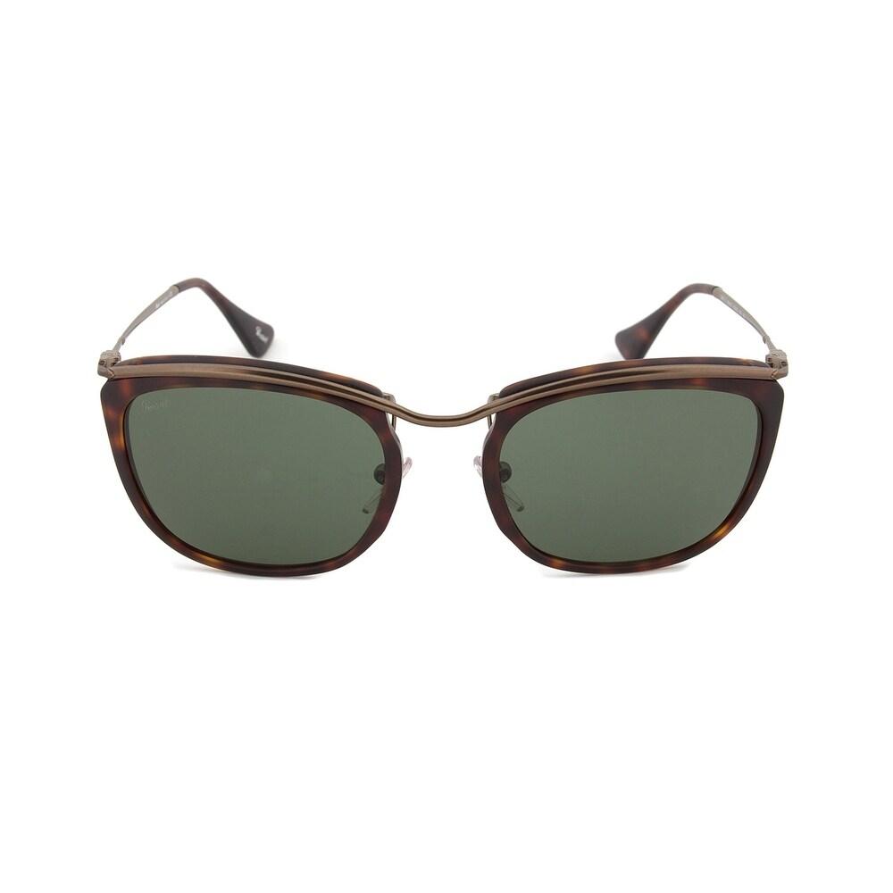 9301e7bc5e Persol Women s Sunglasses