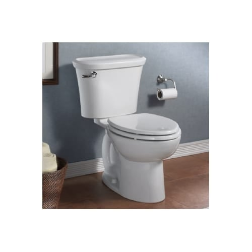 Groovy American Standard 5311 012 Traditional Molded Wood Elongated Toilet Seat And Lid White N A Pdpeps Interior Chair Design Pdpepsorg