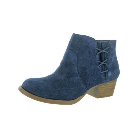 7b0cc56ac Buy Jessica Simpson Women's Boots Online at Overstock | Our Best ...
