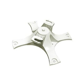 HP Wall Mount JW047A Wall Mount