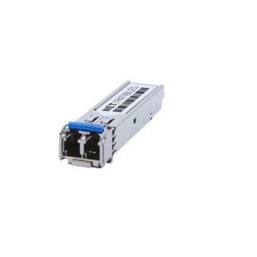 Netpatibles - Ar-Sfp-10G-Sr-Np
