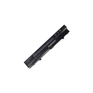 10.8V Battery for HP 587706-761 593572-001 BQ350AA HSTNN-CB1A HSTNN-CBOX 4400mAh