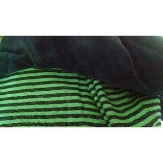 Martex Soft Plush Blanket