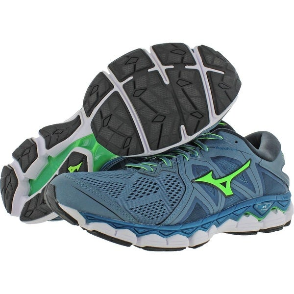 best mizuno shoes for walking exercise medium