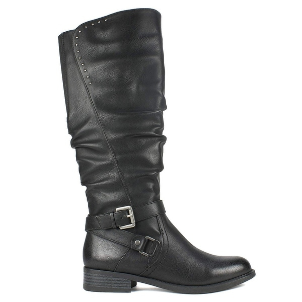 WHITE MOUNTAIN Shoes Liona Women's Boot. Opens flyout.