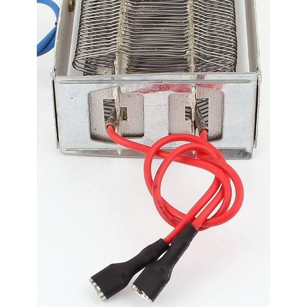 ac wiring dryer shop ac 220v 2000w 3 wire hand dryer mica heater heating element  hand dryer mica heater heating element