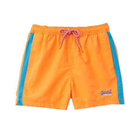 Superdry Beach Volley Swim Short