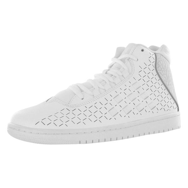 Jordan Illusion Basketball Men's Shoes