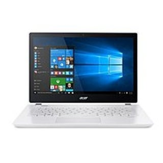 Acer Aspire NX.G7CAA.003 V3-372T-75VV 13.3-inch LCD 16:9 Notebook (Refurbished)