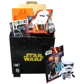 8e70627992 Star Wars Toys   Hobbies