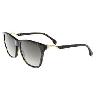 34e033d7d16 Fendi Men s Sunglasses