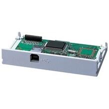 Refurbished Panasonic KX-T7601-R USB Expansion Card