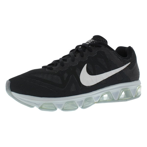 new product 98aad 60833 ... where can i buy nike air max tailwind 7 running menx27s shoes e9842  bfaf4