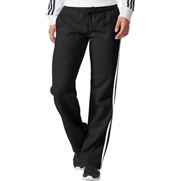 adidas women's sweatpants