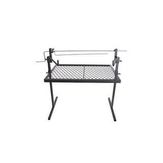 Stansport 613-200 hd rotisserie grill|https://ak1.ostkcdn.com/images/products/is/images/direct/e67be96fda5e64be7b7ed70839153851088eaf7a/STANSPORT-613-200-HD-Rotisserie-Grill.jpg?impolicy=medium