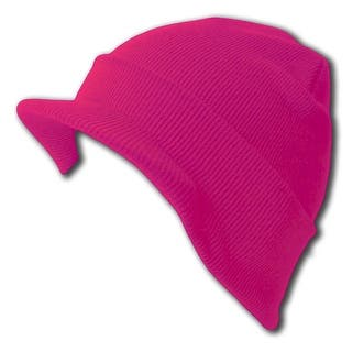 1fb669fc5ca Buy Size One Size Fits Most Men s Hats Online at Overstock.com