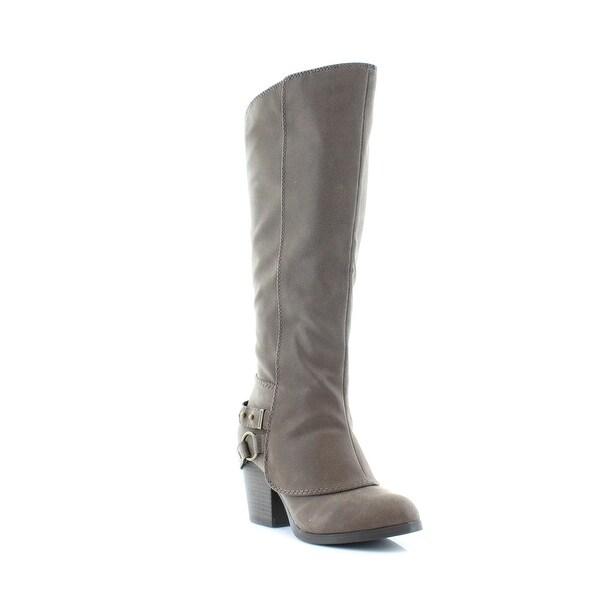 American Rag Eboni Women's Boots Taupe