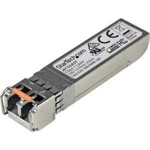 Startech - Hp J9152a 10Gbase-Lrm Sfp+ Transceiver