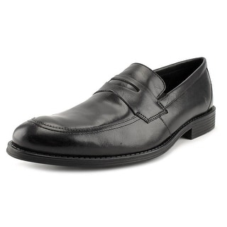 Stacy Adams Roswell Men Round Toe Leather Loafer