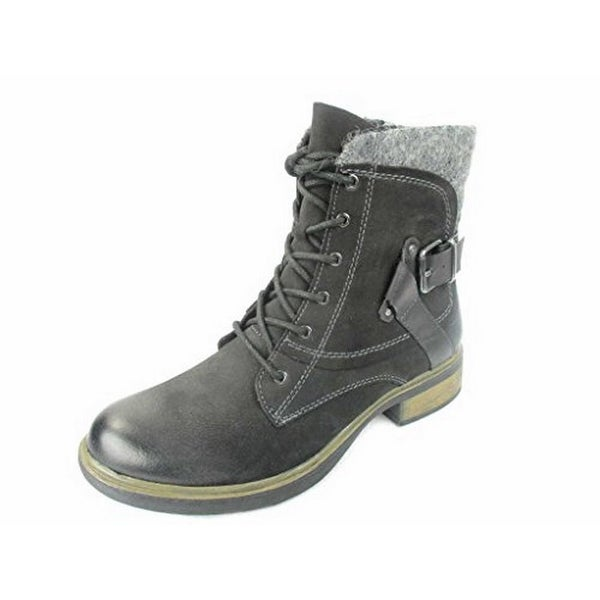 Muck Mens Excursion Pro Mid Cool